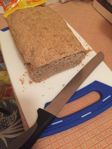 52-baked-bread-2