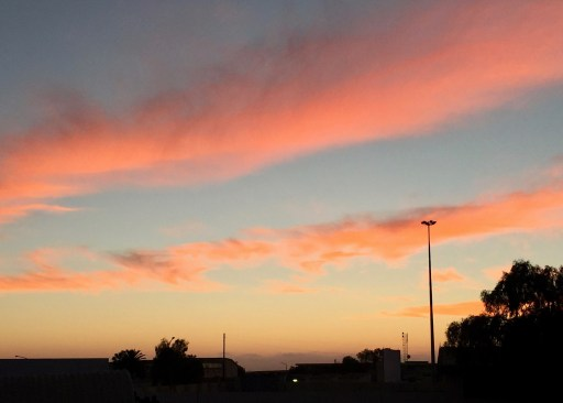 62-sunset-1