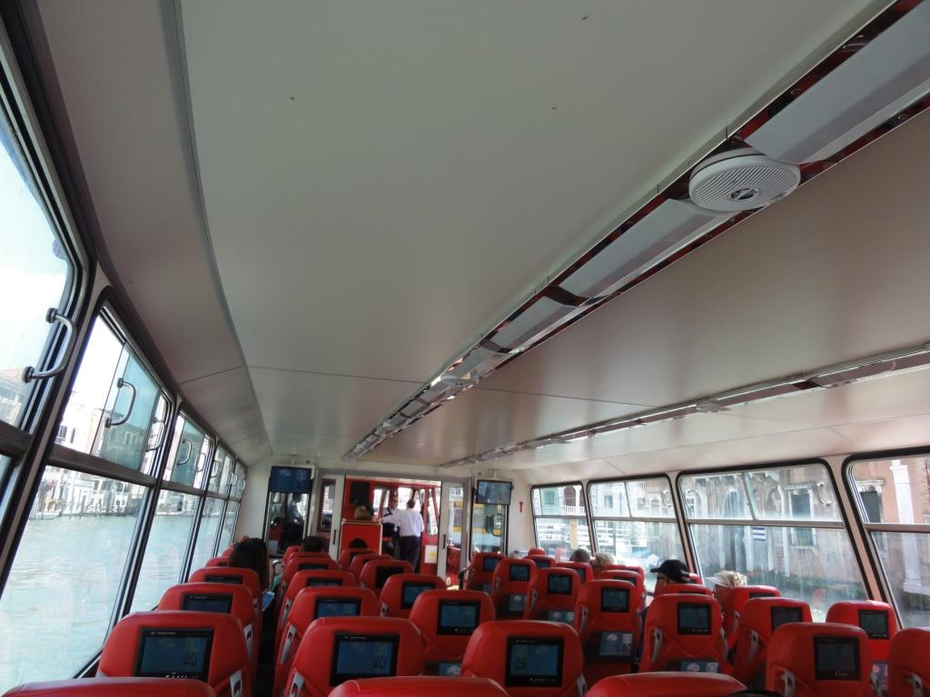 DSC03405