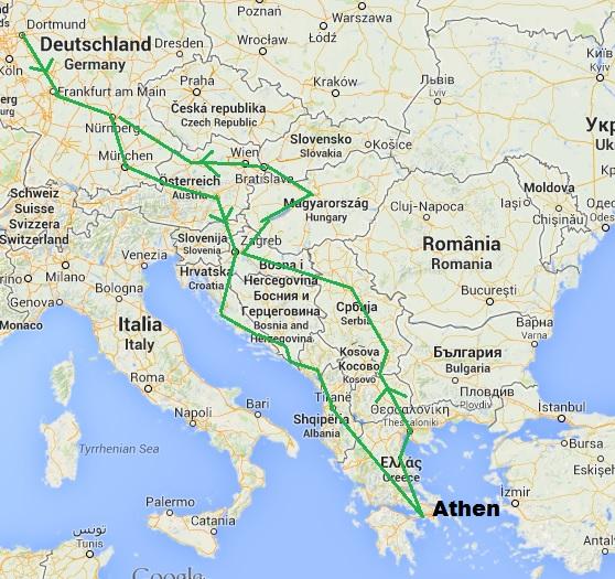 Eurotour5_0
