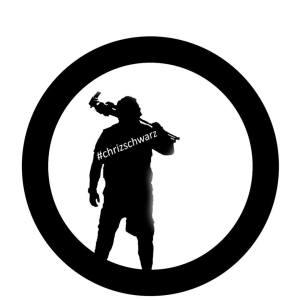 chrizschwarz_logo