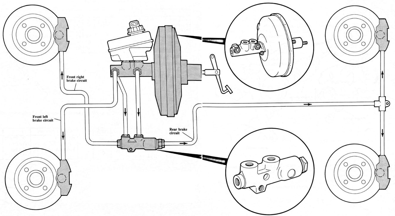 Vw beetle front suspension diagram together with volkswagen jetta 2 3 2004 specs and images as