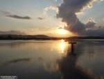 Corfu, Greece - Nicholas Rossis