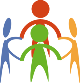 people-holding-hands-in-a-circle-md