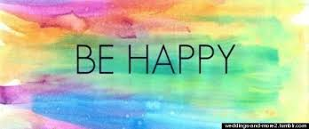 images BE HAPPY