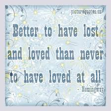 images LOVE QUOTE 9