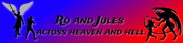announcement-banner