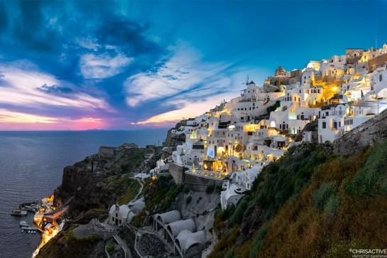 """1d3e704153c109 Dla niektórych Santorini to """"sen"""" – dla mnie Santorini to był brak snu."""