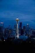 Weekend in Seattle-18