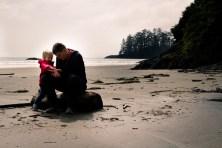 Vancouver Island - Part 2-16