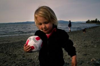 Vancouver Island - Part 2-42