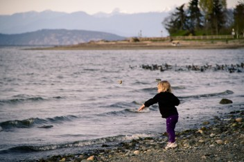 Vancouver Island - Part 2-43