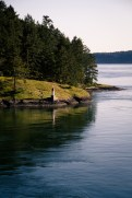 Vancouver Island - Part 2-68