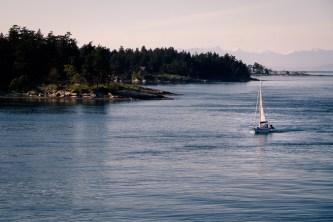 Vancouver Island - Part 2-70