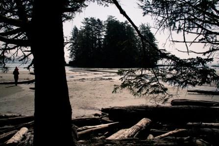 Vancouver Island - Part 2-9
