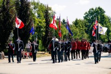 Canada day-4