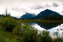 Bow Valley Parkway-13