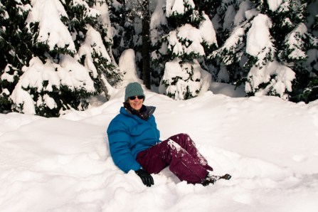 Manning Park at Christmas-25
