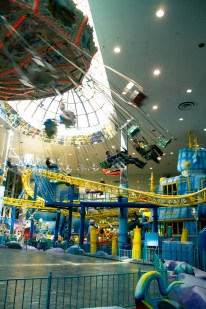 West Edmonton Mall-15