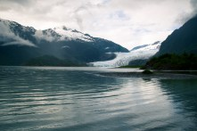 Juneau-17