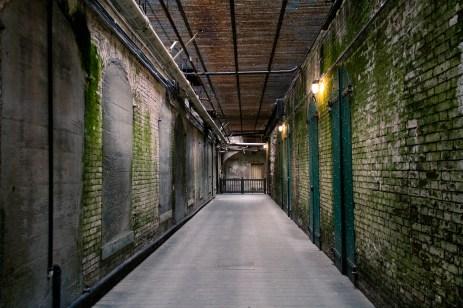 alcatraz-4