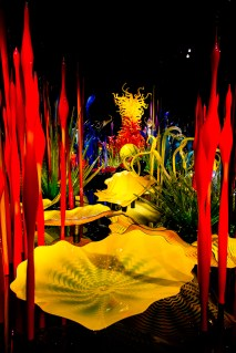 chihuly-6
