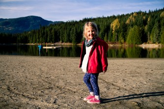whistler-in-fall-14