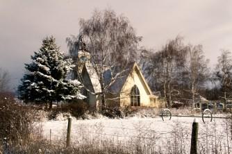 cute-church-2