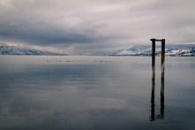 okanagen-lake-south-5