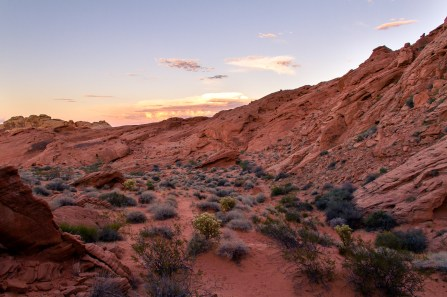valley-of-fire-state-park-10