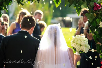 Chris Anderson Photography (174)