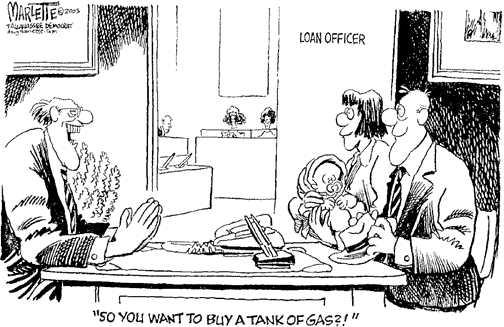 gas_loan