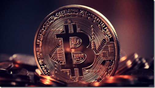 Bitcoin, cryptocurrencies, It's Time To Learn About Bitcoin, young adult, chrisbabu.com