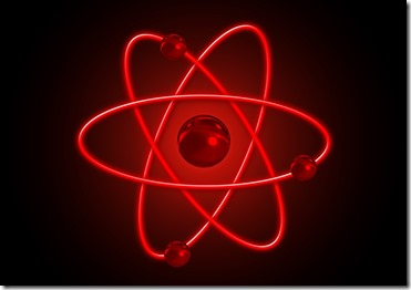 atom-1222511_960_720