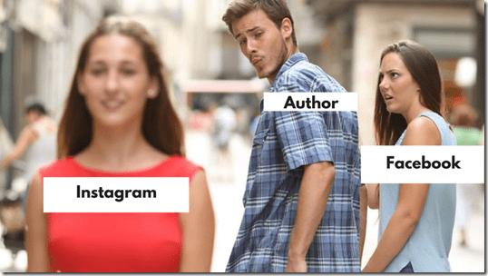 author 10