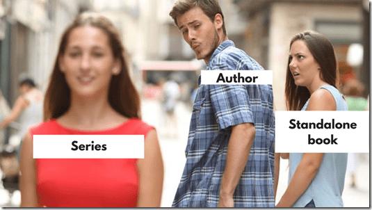 author 7