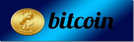 Bitcoin banner, cryptocurrencies, It's Time To Learn About Bitcoin, young adult, chrisbabu.com