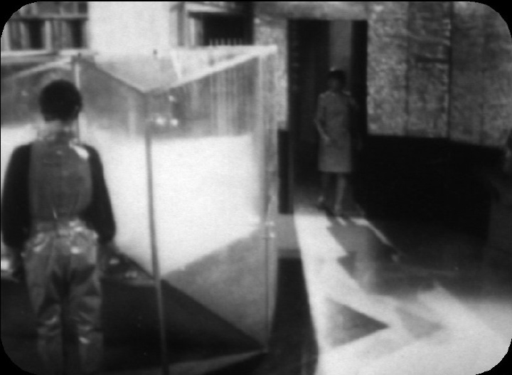 Image via http://www.bbc.co.uk/doctorwho/classic/photonovels/savages/