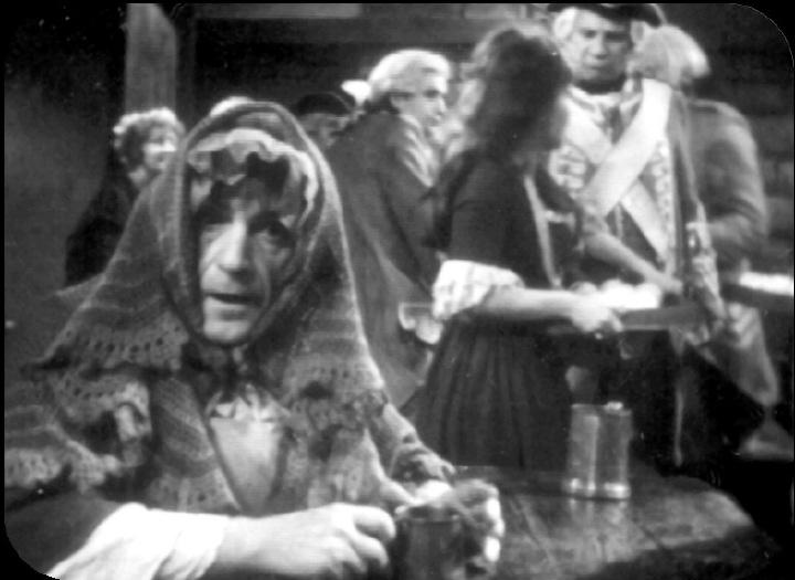 Image via http://www.bbc.co.uk/doctorwho/classic/photonovels/highlanders/