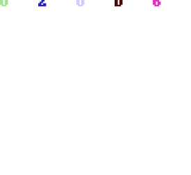 Bjarke Ingels's VIA 57th West
