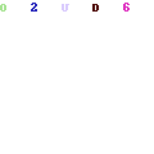 Step by Step cd cover