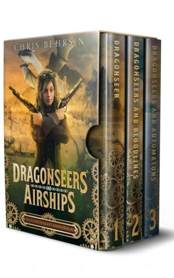 Dragonseers-and-Airships