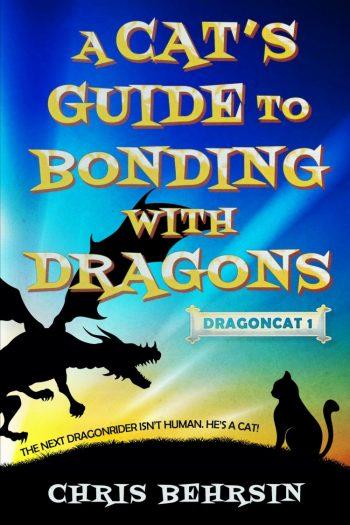Dragoncat-5-Ebook