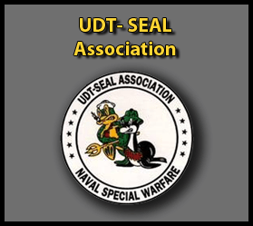 UDT/SEAL ASSOCIATION IMPORTANT LINKS