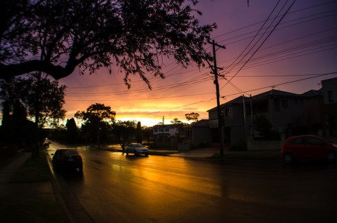 Revesby-4