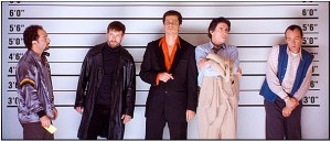 Usual-Suspects-lineup