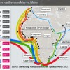 african_undersea_cables