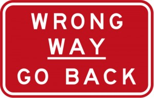 wrongway-sign