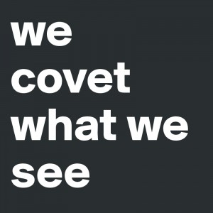 we-covet-what-we-see