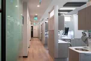 1_Honce-Dental-Treatment-Rooms